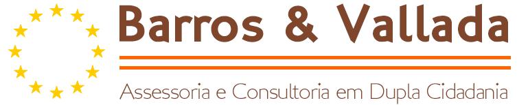 Barros & Vallada Assessoria e Consultoria em Dupla Cidadania