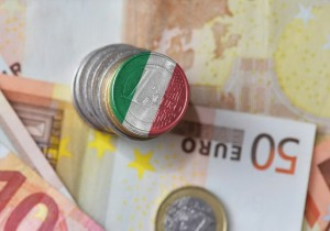 cidadania-italiana-e-o-requerimento-de-pensao-na-italia